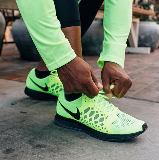 Up to 60% Off Nike Men's Shoes @ 6PM