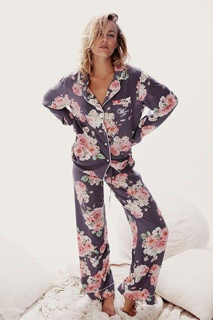 Up to 40% Off Women's Sleepwear, Lounge & Robes Sale @ Nordstrom