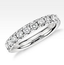 Dealmoon Exclusive: 15% Off Select Diamond Jewelry @ Blue Nile