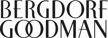 Last Day! Up to a $200 Off with Your Regular-priced Purchase of $1000 @ Bergdorf Goodman