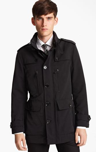 Up to 50% Off Burberry Men's Sale Clothing @ Nordstrom