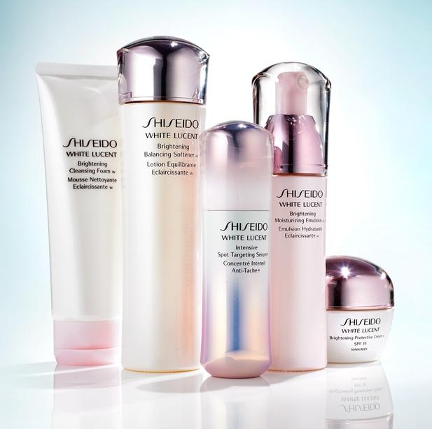 Up to $200 Off Shiseido Beauty Purchase @ Bergdorf Goodman