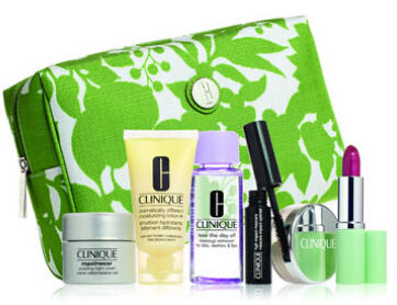 Up to $200 Off Clinique  Dramatically Different Moisturizing Lotion+ with Pump @ Bergdorf Goodman