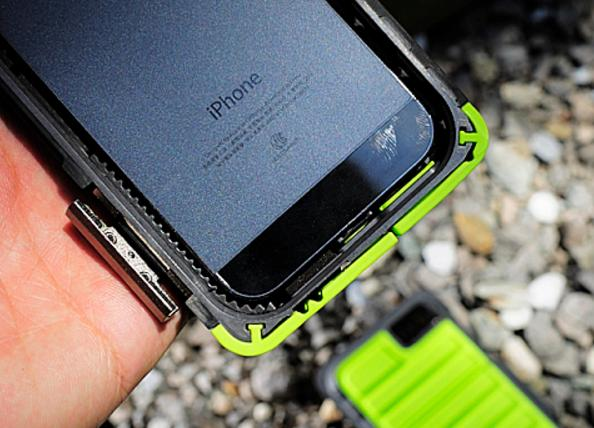 From $5.95 #1 Best Seller iPhone 6/6s Accessories Roundup @ Amazon