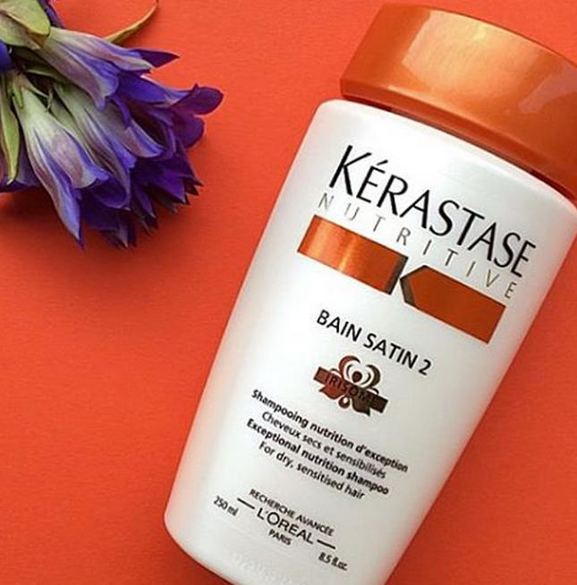 Up to 30% Off + Extra 5% Off Kerastase Sale @ lookfantastic.com (US & CA)
