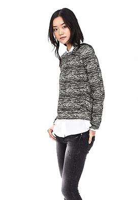 Up to 50% Off + Extra 50% Off Sale Styles @ Banana Republic