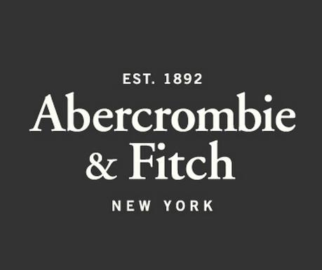 Up to 50% Off Clearance Items @ Abercrombie & Fitch
