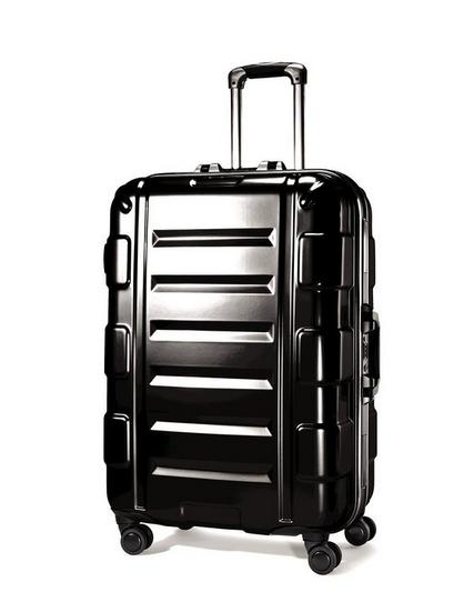 Samsonite Luggage Cruisair Bold Spinner Bag