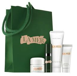 Four-piece Set of Skincare Set with Your $350 La Mer purchase @ Nordstrom