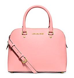 Up to 30% Off Select Full-priced or Sale Handbag Purchase @ Lord & Taylor