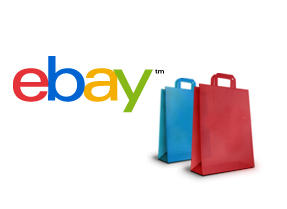 Most people are targeted! Possible 4x eBay Bucks