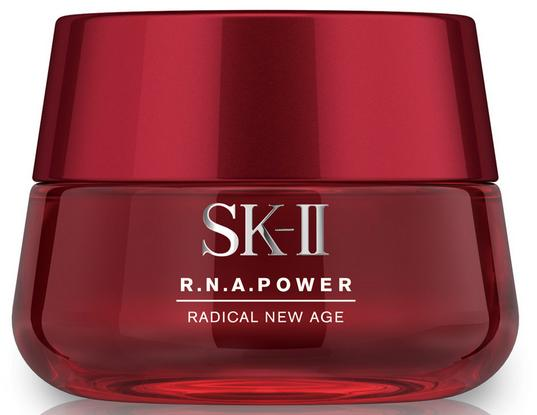 SK-II R.N.A. Power Radical New Age 80g On Sale @ COSME-DE.COM