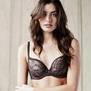 Up to 58% Off Wacoal Women's Lingerie On Sale @ Rue La La