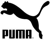 Extra 40% off + Free Shipping Puma Friends & Family sale