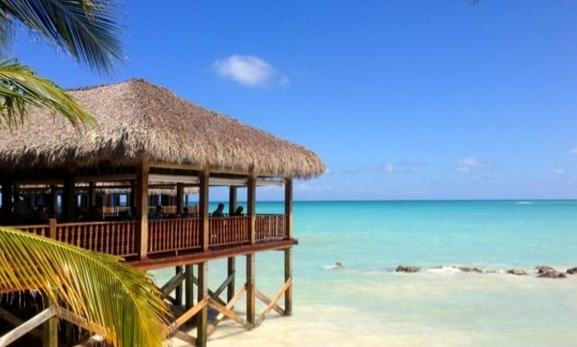 From $282All-Inclusive Dominican Republic Stay + VIP Perks