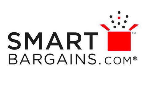 Dealmoon Exclusive: $6 Off $65 Sitewide @ SmartBargains