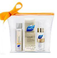 Phyto Ultimate Hydration Travel Set @ SkinStore.com