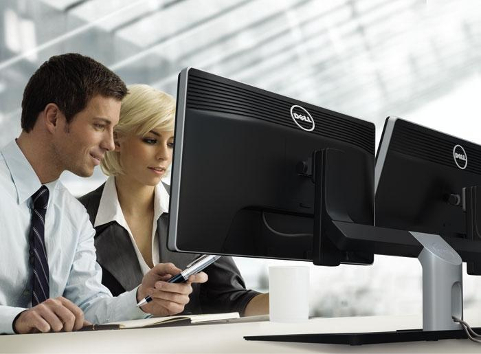 Save up to 50% Dell Business Outlet affiliates deals!