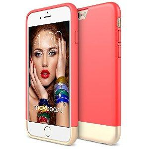 Free Maxboost iPhone 6s Case