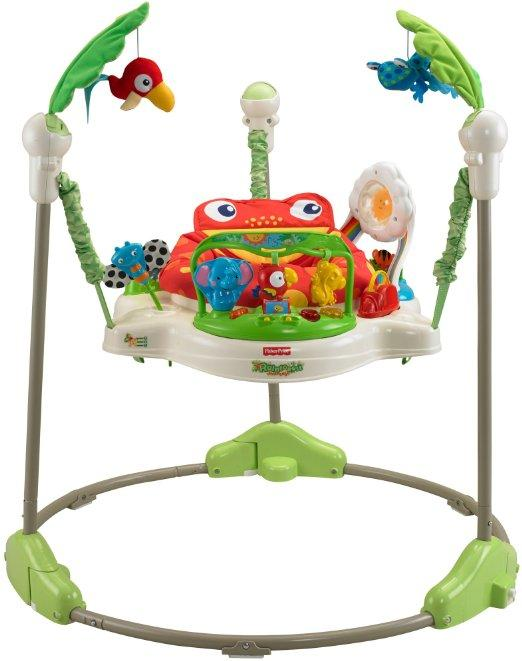 Up To 60% off Baby Essentials Sale @ Amazon