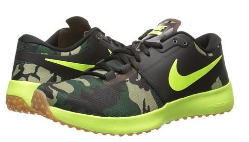 Nike Zoom Speed TR 2 NRG Men's Sneakers On Sale @ 6PM.com