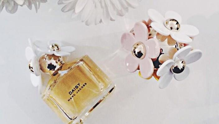 20% Off Marc Jacobs Fragrance Purchase @ Bon-Ton