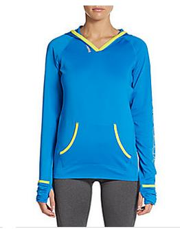 Up to 75% Off Reebok Women's Apparel