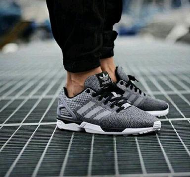 Up to 70% Off Adidas Sale Shoes @ 6PM