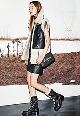 Free Shipping with Any Coach Purchase over €400/$540 @ Mytheresa