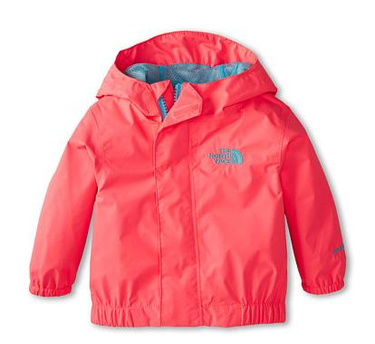 From $22.99 The North Face Kids Outwear @ 6PM.com