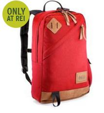 Up to 80% Off Just Reduced Footwear and Outdoor Items @ REI.com