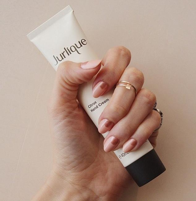 Buy 2 Get 1 Free with Jurlique Products @ lookfantastic.com (US & CA)