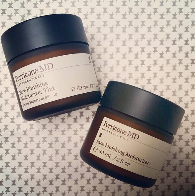 Buy 2 Get 1 Free Perricone MD Products @ lookfantastic.com (US & CA)