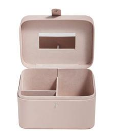 Free Jewelry Box With $112 Valentino Valentina Women's Fragrance Purchase