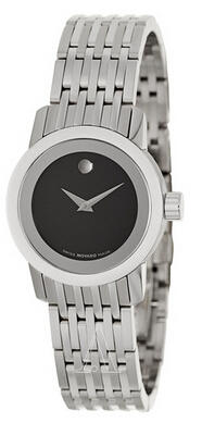 Up to 90% Off + Extra 10% Off Select Clearance Watches @ Ashford