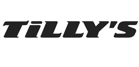 Extra 50% Off Outlet Section @ Tillys