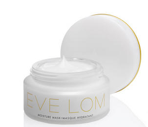 EVE LOM Moisture Mask On Sale @ COSME-DE.COM
