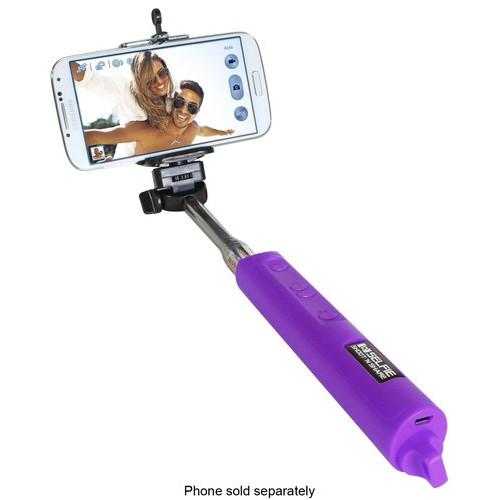 Digital Treasures - Shoot 'N Share Selfie Stick
