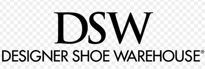 Up to 70% Off+$10 Off $49 Clearance Shoes and Accessories @ DSW