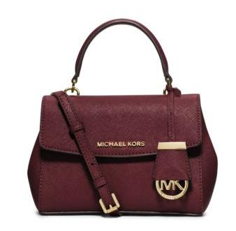 Earn Up to a $200 Rewards Card THE REWARDS CARD EVENT @ Michael Kors