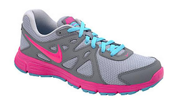 Up to 50% Off Select Shoes @ Sports Authority