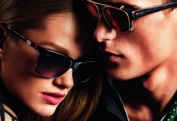Up to 74% Off Chloe, Gucci, Alexander McQueen & More Designer Sunglasses On Sale @ MYHABIT