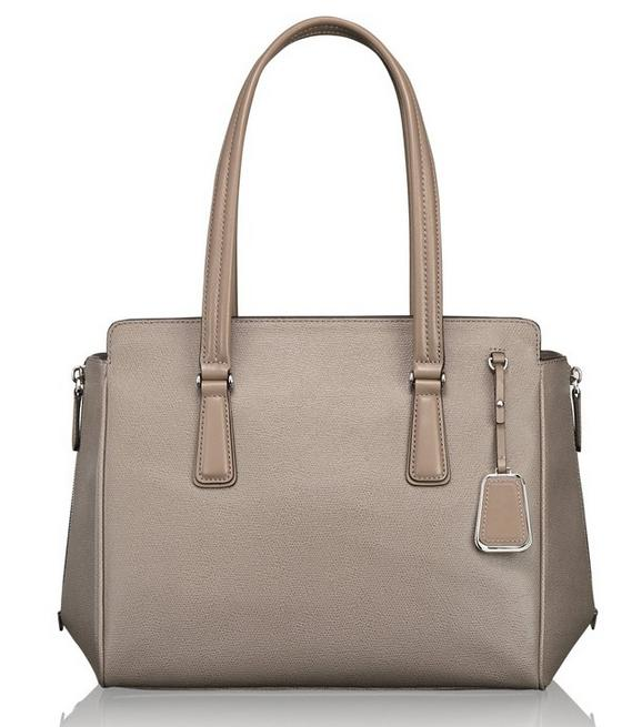 Lowest price! Tumi Sinclair Patricia Tote