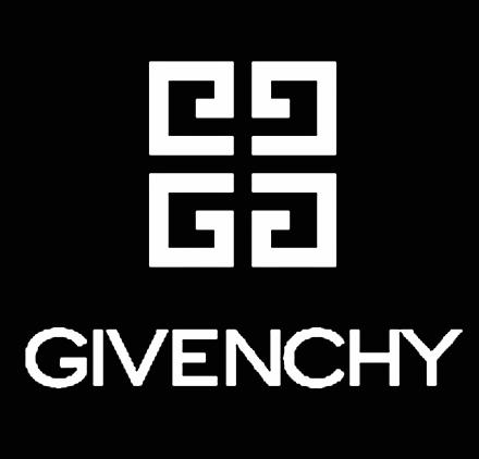 Up to 45% Off Givenchy Scarfs On Sale @ 6PM.com