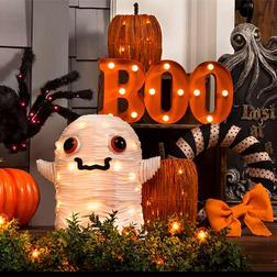 25% Off + Free Shipping on a $75 Halloween Purchase @ Target.com