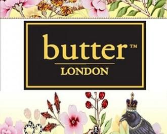 Up to 80% Off Butter London Beauty Collection On Sale @ 6PM.com