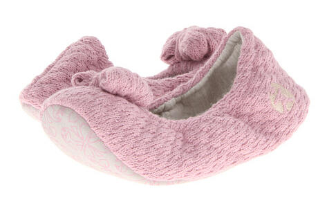 Bedroom Athletics Katy Slippers On Sale @ 6PM.com