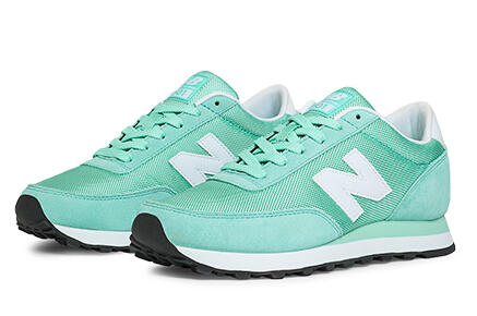 Up to 75% Off Select Styles @ Joe's New Balance Outlet