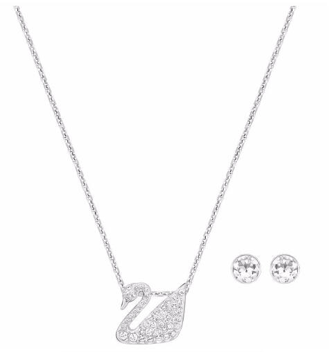 20% Off Select Sets @ Swarovski