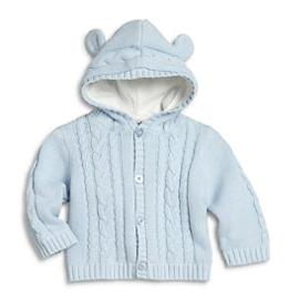 25% Off Hartstrings Apparel for Kids @ Saks Fifth Avenue